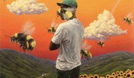 Tyler, The Creator — Flower Boy (2017)