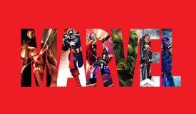 «Тор: Рагнарек» — самый гейский фильм от Marvel
