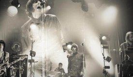 10 лучших песен группы Beady Eye