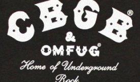 Съемки фильма о клубе CBGB начнутся летом