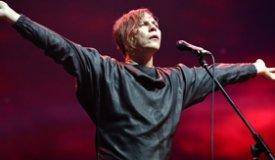 «Мумий Тролль» позволят поклонникам придумать название новому альбому