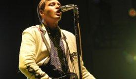 Arcade Fire перепели песню Blondie «Heart of Glass»