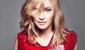 Мадонна призналась, что ее изнасиловали после переезда в Нью-Йорк