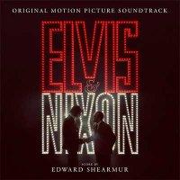 OST — «Элвис и Никсон» (2016)