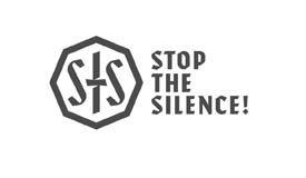 Фестиваль Stop The Silence! представит «лучшее за год»
