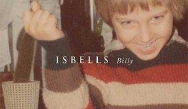 Isbells — Billy (2015)