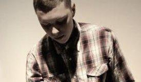 Король 8битной музыки Goto80 выступит в «Мастерской»