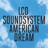 LCD Soundsystem — American Dream (2017)
