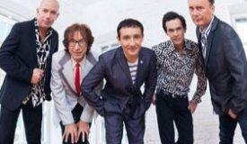 Группа «Браво» выступит в столичном Главклабе