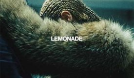 Beyonce — Lemonade (2016)