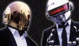 Daft Punk: «Мы могли бы нанять актеров для своих шоу»