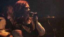 Diablo Swing Orchestra (SWE) в клубе Москва Hall (22.02.2013): фотоотчет