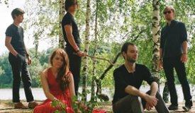 Группа Coockoo презентует новый сингл и клип в рестобаре «Прожектор»