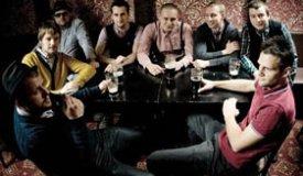 Группа Necondition отметит свое 12-ти летие в «Вермеле»
