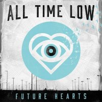 All Time Low — Future Hearts (2015)