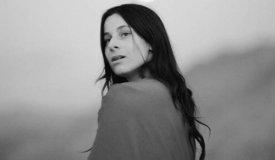 Послушайте музыкальный альбом дочери Стивена Спилберга