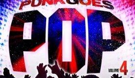Punk Goes Pop Volume 4 выйдет 22 ноября
