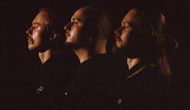 Минчане «Молчат Дома» выпустили альбом «Монумент»