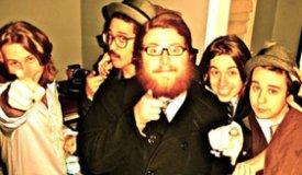 Manchester Orchestra сделали два кавера на Weezer