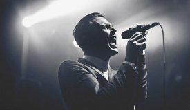 Hurts выпустили новое видео, частично снятое в Москве