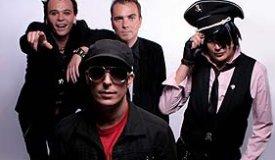 «Наив» представят новые песни в клубе Stadium Live