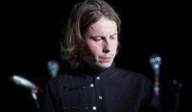 Sigur Rós лишились барабанщика после обвинений в изнасиловании
