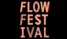 Финский фестиваль Flow выкатил первую часть лайнапа