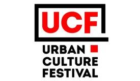 Urban Culture Festival 2018: кто в хедлайнерах?