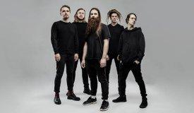 Ортодоксальный пост-хардкор: «Ермак!» выпустили вторую часть нового альбома