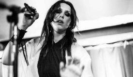 Chelsea Wolfe выпустила песню про бога сна и сновидений