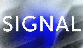 Гид по фестивалю Signal 2021