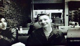 Умер основатель Beastie Boys Джон Берри
