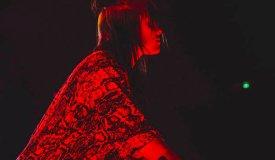 Второй альбом Билли Айлиш выйдет в конце июля