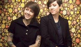 Tegan And Sara выпустили новый трек Don't Find Another Love