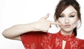 10 лучших песен Софи Эллис-Бекстор