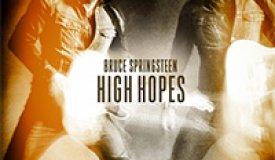 Рецензия на альбом Bruce Springsteen — High Hopes (2014)