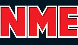 Читатели NME выбрали главный альбом и песню 2014 года