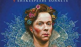 Rufus Wainwright — Take All My Loves — 9 Shakespeare Sonnets (2016)