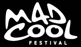 Florence + The Machine и Queens Of The Stone Age выступят на Mad Cool 2022