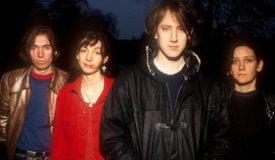My Bloody Valentine выпустили новый альбом, над которым работали с 1996 года