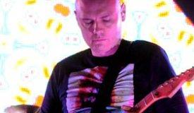 Smashing Pumpkins обнародовали четвертый трек с нового альбома