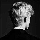 Troye Sivan — Bloom (2018)