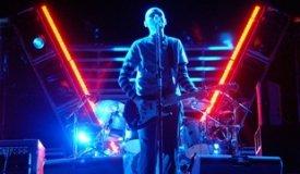 Smashing Pumpkins представили треклист нового диска