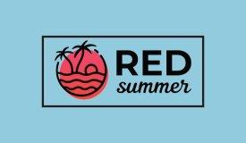 Разыгрываем билеты на ВСЕ концерты RED Summer