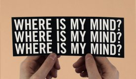 Кто спел «Where is My Mind» лучше Pixies?