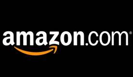50 лучших пластинок 2014 года по версии компании Amazon