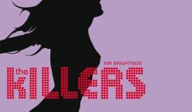 История одного хита: The Killers «Mr. Brightside»