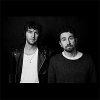 Japandroids — Near To The Wild Heart Of Life (2017)