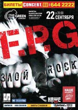 F.P.G.