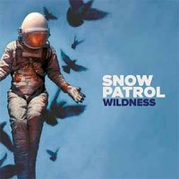 Snow Patrol — Wildness (2018)